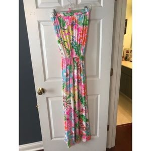 Lily Pulitzer for Target dress!
